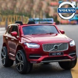 BARTY VOLVO X90 (10)_result