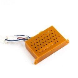 Блок управления 12V 2.4G для электромобиля HL-006